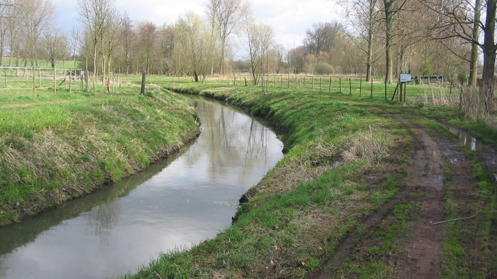zuunbeek